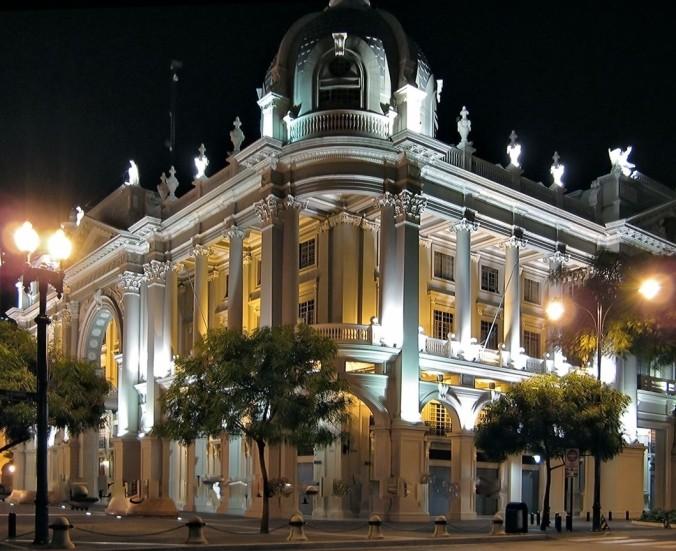 municipio-de-guayaquil  2