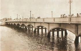 puente 5 de junio