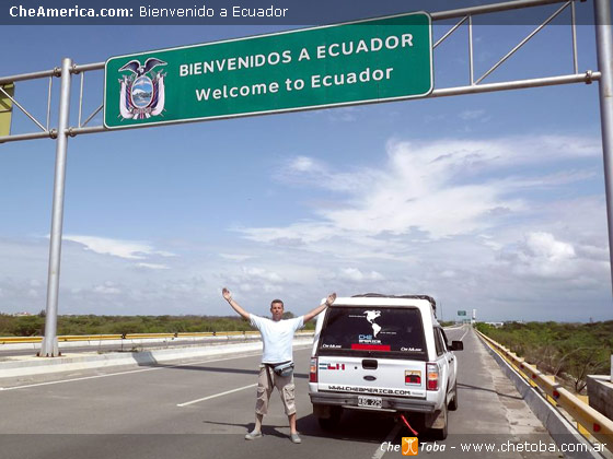 welcome-to-ecuador.jpg