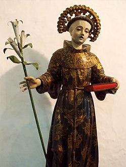 250px-Arte_Religioso_Museo_de_la_Concepción_Riobamba_San_Antonio_de_Padua