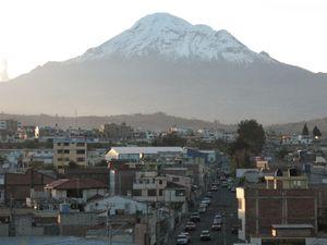 300px-Chimborazo
