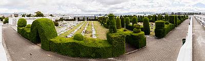 Cementerio,_Tulcán,_Ecuador,_2015-07-21,_DD_53-56_PAN