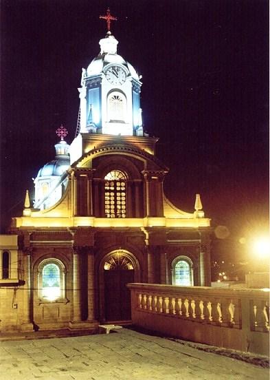 Loma_de_Quito