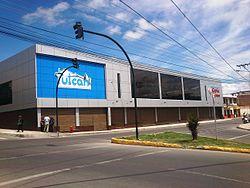 Tulcan_-_Eloy_Alfaro_Market