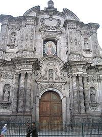 200px-Quito-La_Compania-01