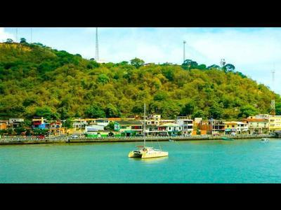 BAHIA DE CARAQUEZ 2