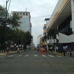 Calle_Olmedo
