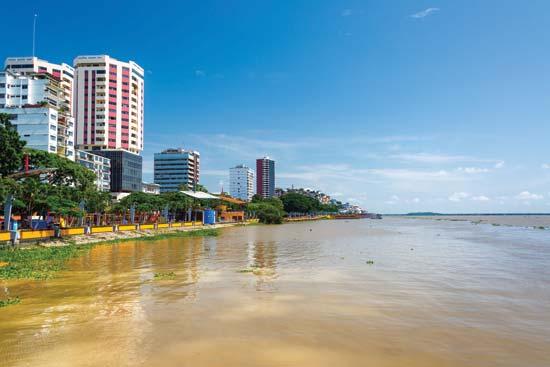 GUAYAQUIL- RIO GUAYAS.jpg