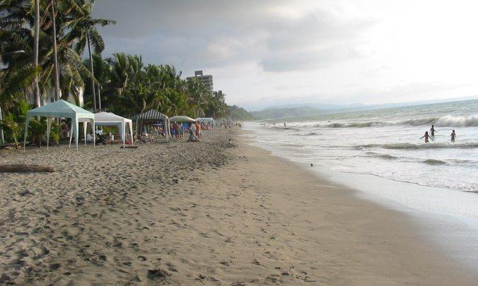 Playas de Esmeraldasesmeraldas-JPG.jpg