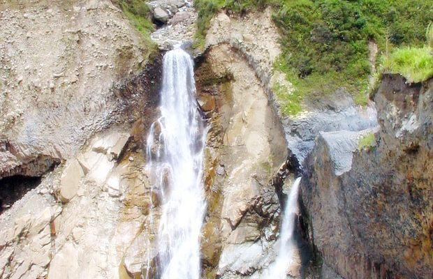 cascada-de-agoyan 2